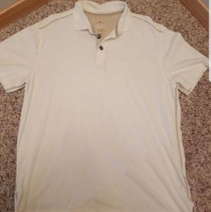 Other - Mens Large Polo